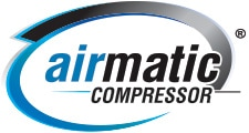 Airmatic Compressor