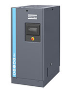 GA26VSD+ Series Rotary Screw Air Compressors