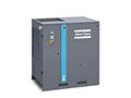 G22-100 AP, 208-230/460 Volt (V) Voltage Rotary Screw Air Compressor