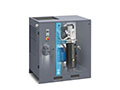G22-100 AP, 208-230/460 Volt (V) Voltage Rotary Screw Air Compressor - 2