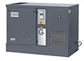 G11 Series Rotary Screw Air Compressors