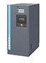 GA22VSD+ Series Rotary Screw Air Compressors