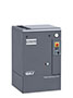 GX7EP Series Rotary Screw Air Compressors